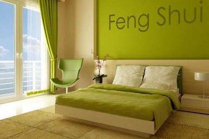 Feng Shui Dormire.Blog Pulvirenti Home Living
